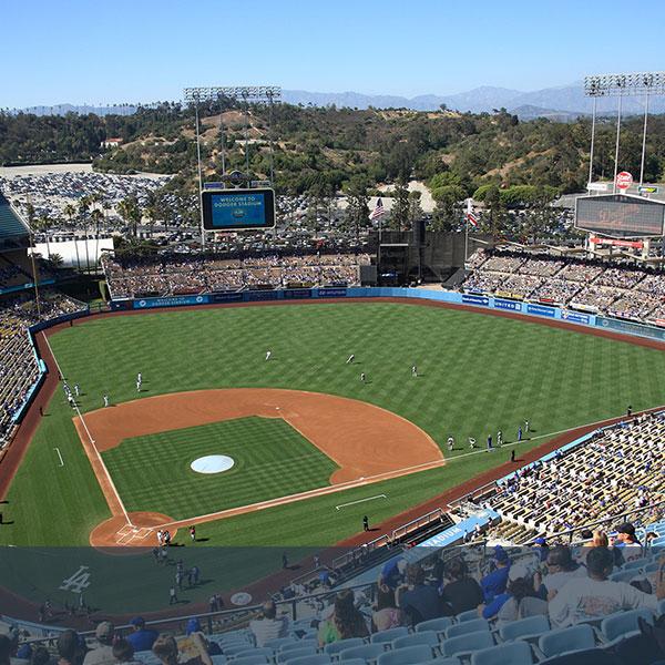 Dodgers_F2