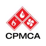 CPMCA_logo-1
