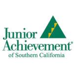 Junior-Achievement-1