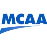 MCAA_logo-1