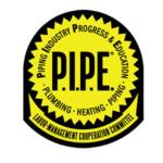 P.I.P.E.logo_-1