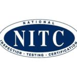 national-itc-logo-1