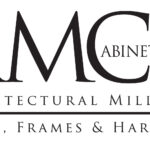 AMCabinets_logo_K